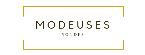 Modeuses Rondes